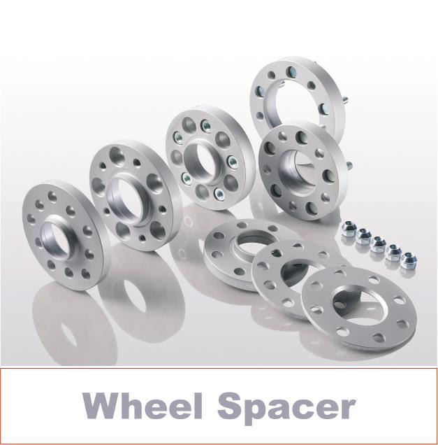 Wheel_Spacer