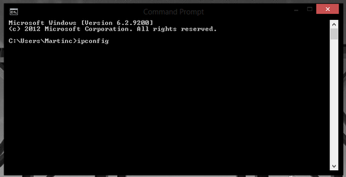 command_promt_thumb