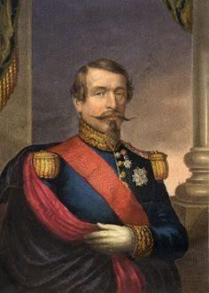 Admiral Dom Alvaro da Silveira - 1 Tunccn7-QQU2GWtOkCNZHw