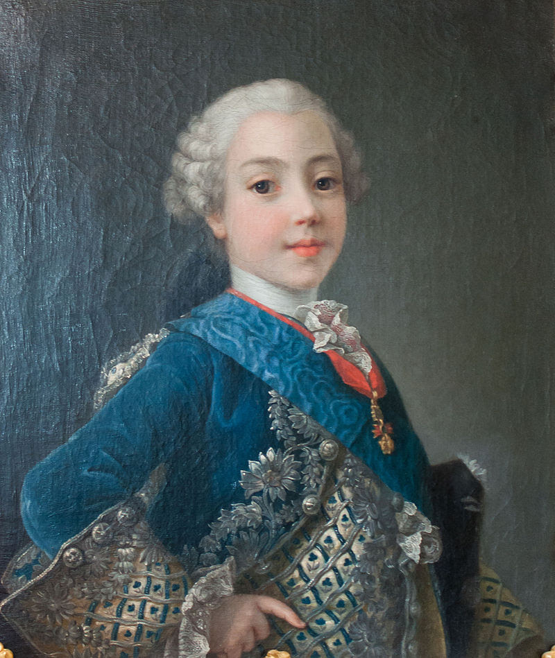 Frédou - Charles-Philippe de France.jpg