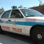 chicago_police_car_horiz
