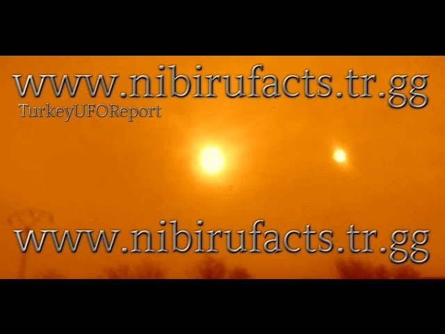 NIBIRU News ~ Nibiru researcher Steve Olson shares most recent evidence plus MORE Sddefault