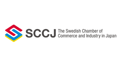 Swedish Chamber of Commerce and Industry Japan