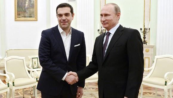 Foto: Ria Novosti.