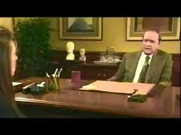 Image result for bob newhart stop it