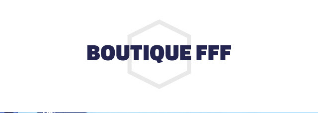 BOUTIQUE FFF
