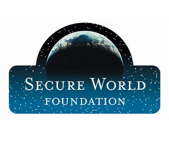 Image result for secure world foundation