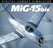 MiG-15bis-180x162.jpg
