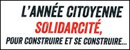 Description : Solidarcité_encadré_affiche - Copie 2