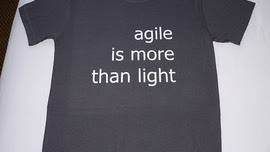How Can Nonprofits Become Agile Learners? | Beth's Blog