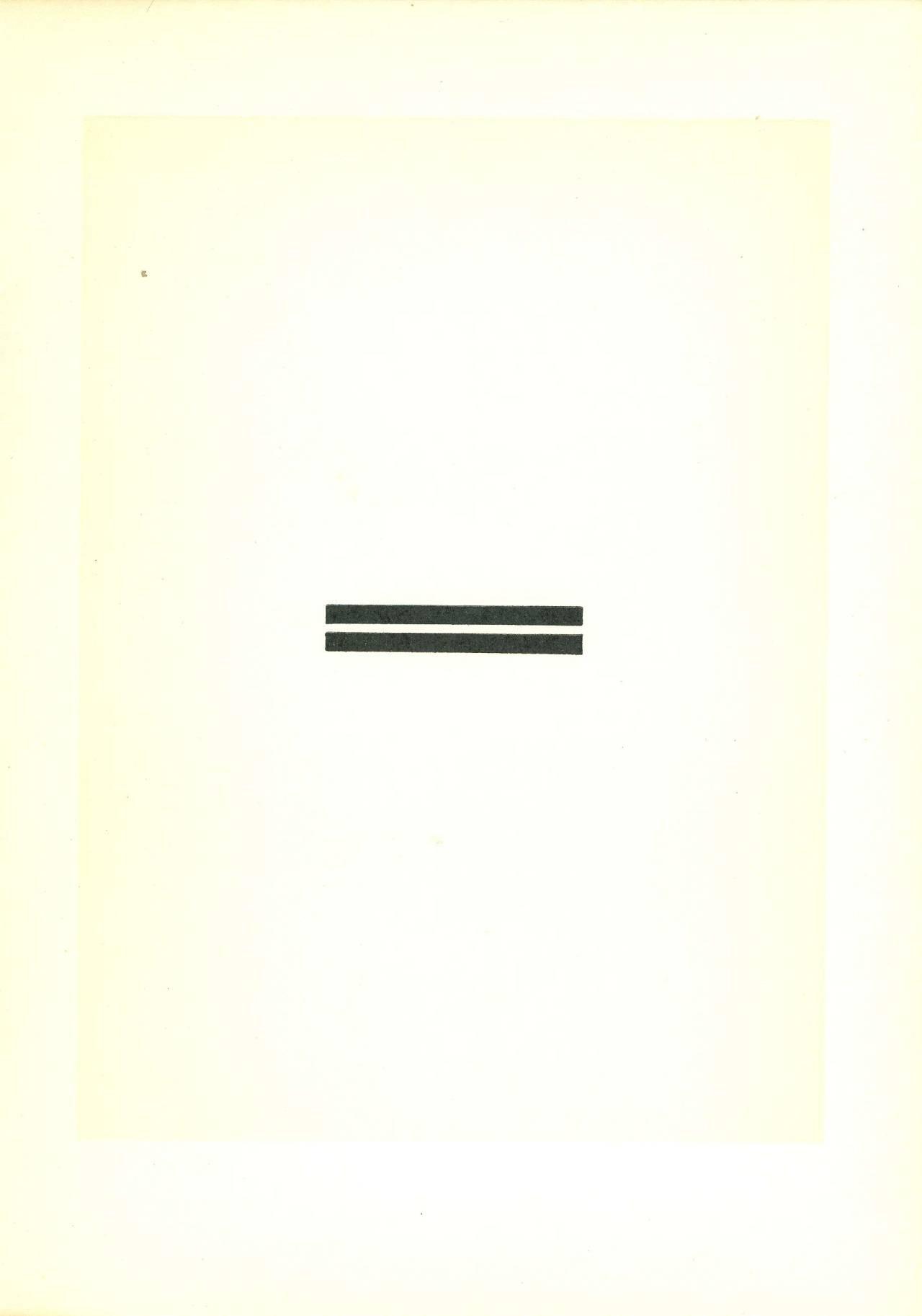 [197] Carles Ameller. Cossos Paral·les. Barcelona: Carles Camps i Mundó, Xavier Franquesa Llopart, Jordi Pablo Grau, Santi Pau Bertrán, Salvador Saura Martí, Francesc Torres Iturrioz, 1973; s/p