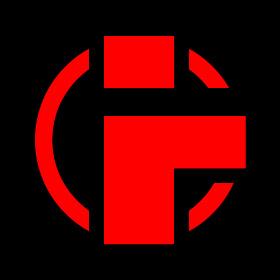 HIPERFIRE Logo