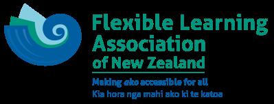 FLANZ Logo