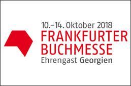 Sime Books alla Fiera del Libro di Francoforte