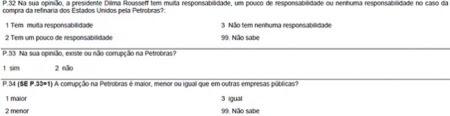 Dilma_Datafolha10