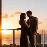 The Ritz Carlton Residences Waikiki Beach