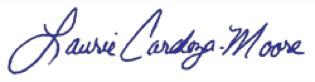https://cf.usa.constitutionalrightspac.com/imagespmi/12105/laurie-signature.jpg