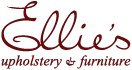 Ellie's Upholstery & Furniture