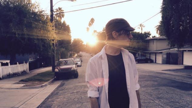 Louis Schefano by Ryan Dwyer Header - Coachella Artist Preview @coachella