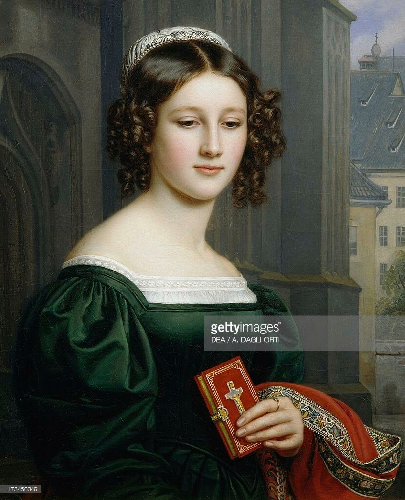 Portrait of Anna Hillmaier, 1829.jpg