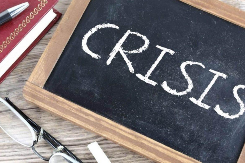 crisis-planeta-pandemia-decisiones-tablero-adolfo-eslava-eafit-1170x780
