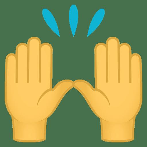 raising-hands.png
