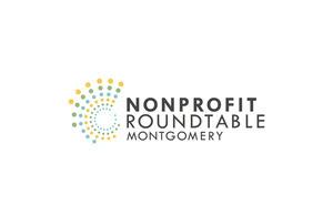 NPRT_MontLogo 2