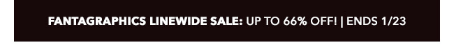 Fantagraphics Linewide Sale: up to 66% off! | Ends 1/23
