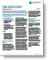 BPQ Case Study