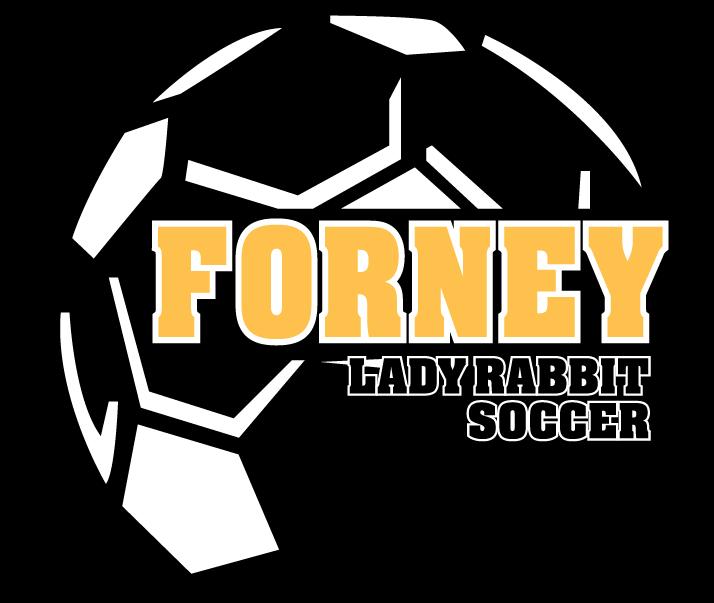 Image result for lady rabbit soccer