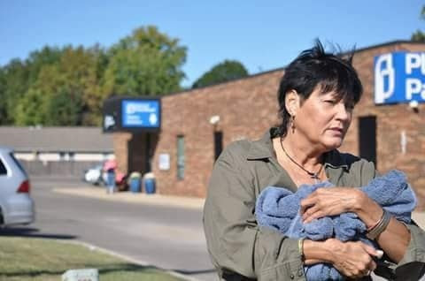 Kathy-Hobbs-had-to-go-through-a-forced-abortion-at-16-1.jpg