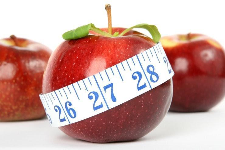 Các loại đồ uống nên uống vào buổi tối giúp giảm béo bụng, kể cả mỡ bụng cứng đầu - Ảnh 3.