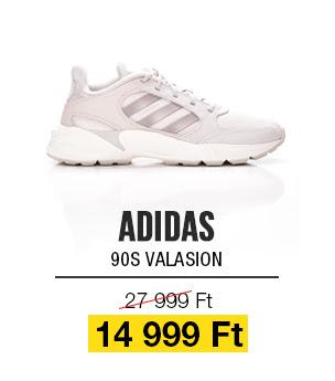 Tavaszi cipők – ADIDAS PERFORMANCE 90S VALASION