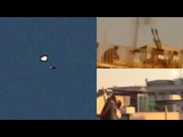 UFO News ~ UFO Appears From Bottom OF Cloud Over Mexico and MORE Sddefault