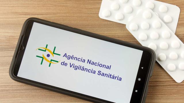 Saiba quem compõe a Anvisa no governo Jair Bolsonaro e o que a agência faz