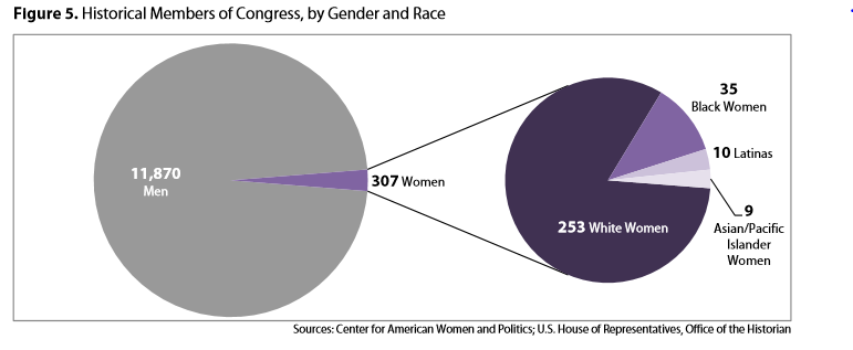 pie_chart_from_cawp_report.PNG