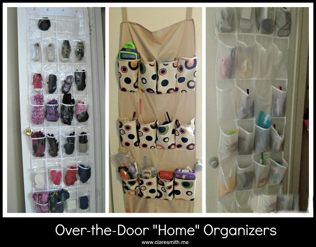 doororganizers
