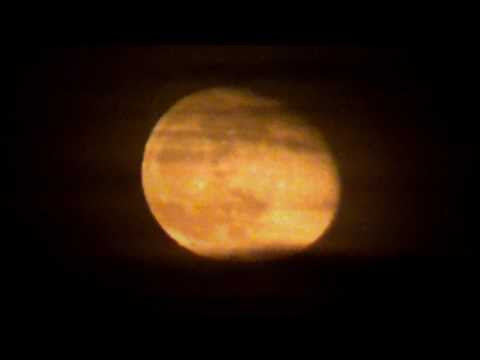 NIBIRU News ~ PLANE FOOTAGE AND NIBIRU&SYSTEM PLANETS-CHINA  plus MORE Hqdefault
