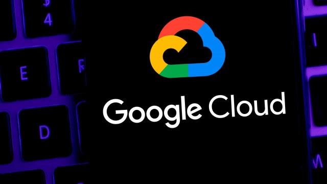 Globo passa todo o acervo para nuvem do Google
