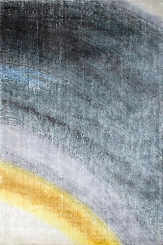 Эксклюзивные ковровые покрытия по низким ценам marqis.ru