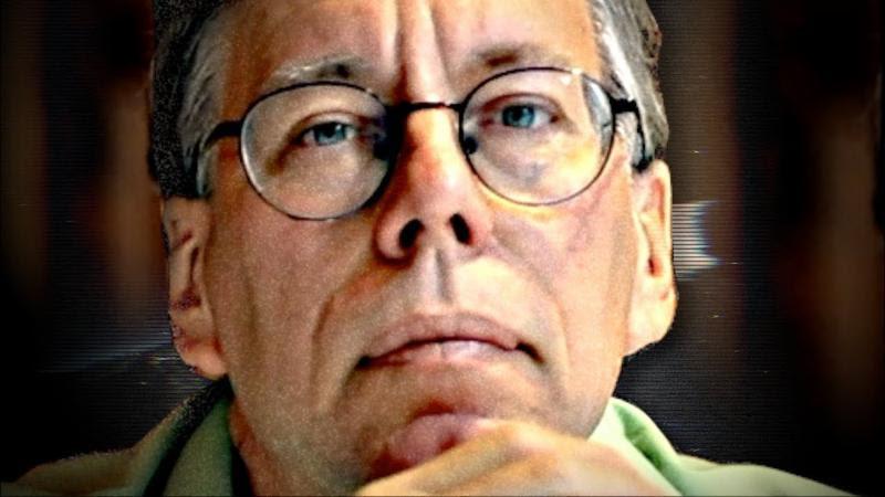 The Perplexing Bob Lazar: An In-Depth Exploration D1f46d48-c9f1-49d7-9fcb-74dfba094180
