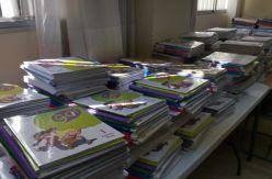 Caos en los colegios de Madrid con el préstamo de libros: desigualdad, alumnos sin materiales y problemas informáticos