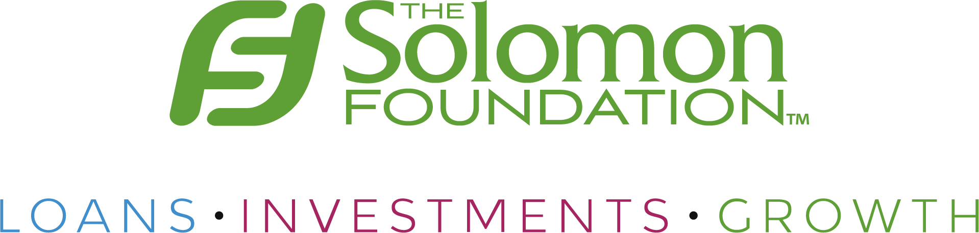Solomon Foundation - Dinner with CEO @ The Cd'A Resort - Kidd Island Bay Banquet Room | Coeur d'Alene | Idaho | United States