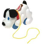 Playskool Digger the Dog