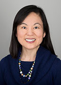 Grace Huang, MD