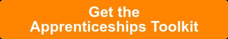 Get the ApprenticeshipsToolkit
