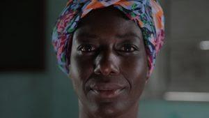 Ex-empregada doméstica relata caso de preconceito na Bahia
