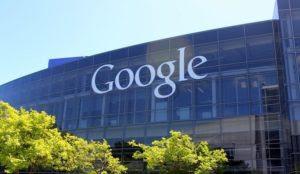 Google Translate censors obscene insult of Muhammad, allows it for Jesus