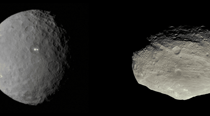ceres-closest-dwarf-planet-to-earth