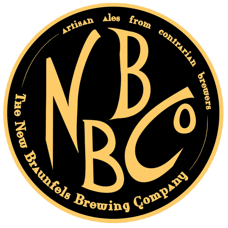 Artisan beers from contrarian brewers